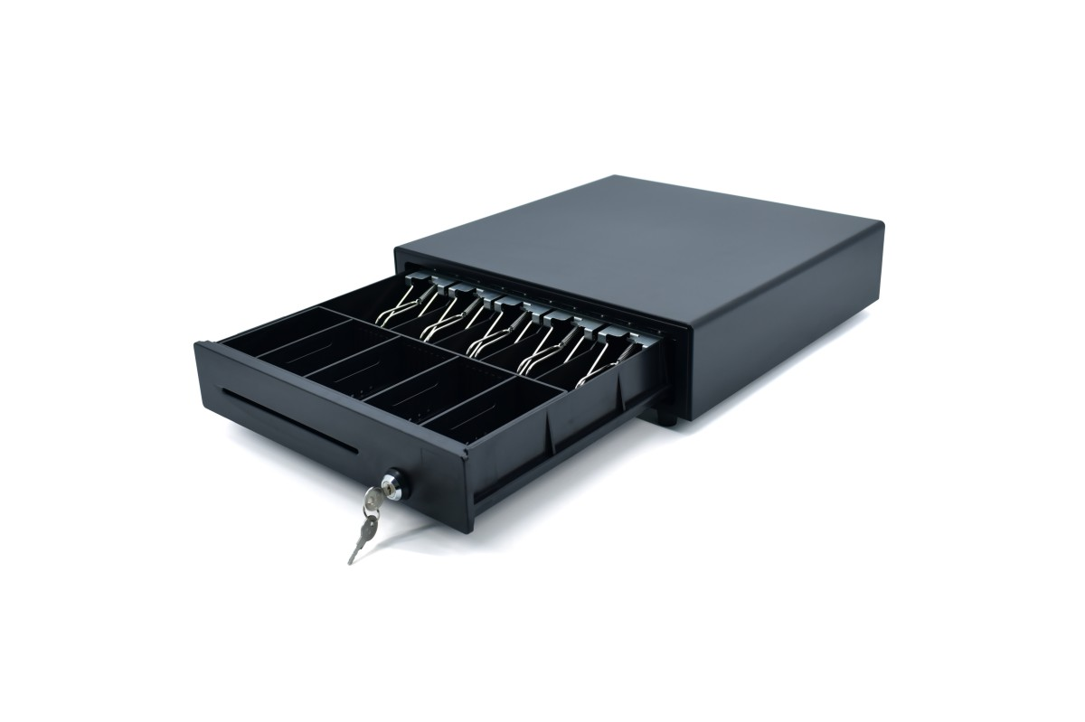 cash drawer system