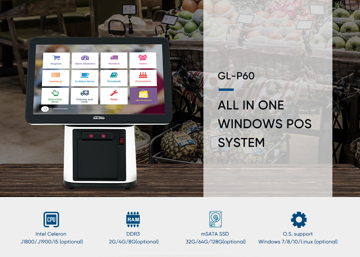 epos point of sale