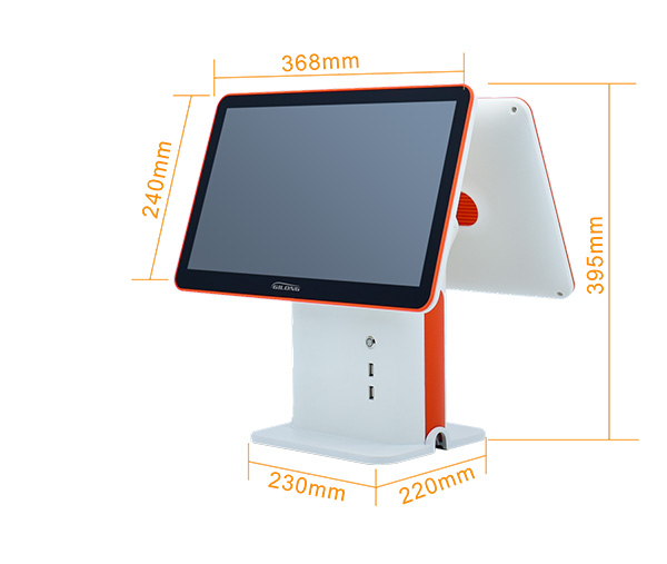 POS terminal for sale